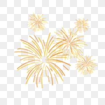 Golden Fireworks Fireworks Holiday Fireworks Cartoon Illustrations Png Transparent Clipart Image And Psd File For Free Download Fireworks Background Cartoon Illustration Fireworks Clipart