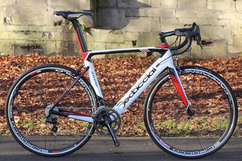 Dedacciai Atleta Road Bike Bike Reviews Road Bikes Bicycle