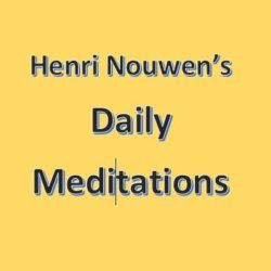 Top quotes by Henri Nouwen-https://s-media-cache-ak0.pinimg.com/474x/58/35/82/5835825c27d8c88daeb2cadcdb0efc95.jpg