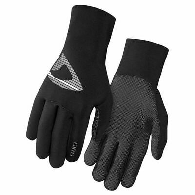 Giro Neo Blaze Bike Glove black Size XL 2018 Full finger bike gloves