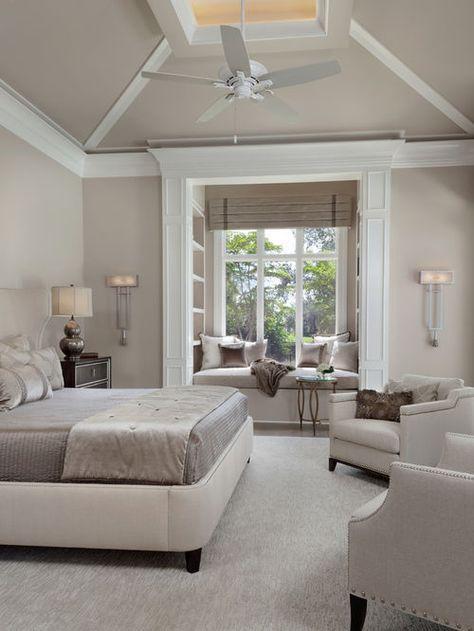 Bedroom Design Ideas Remodels Photos Houzz Home Decor Home