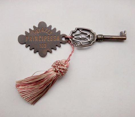 The Grand Budapest Hotel- keys from film stills. dir. Wes Anderson.