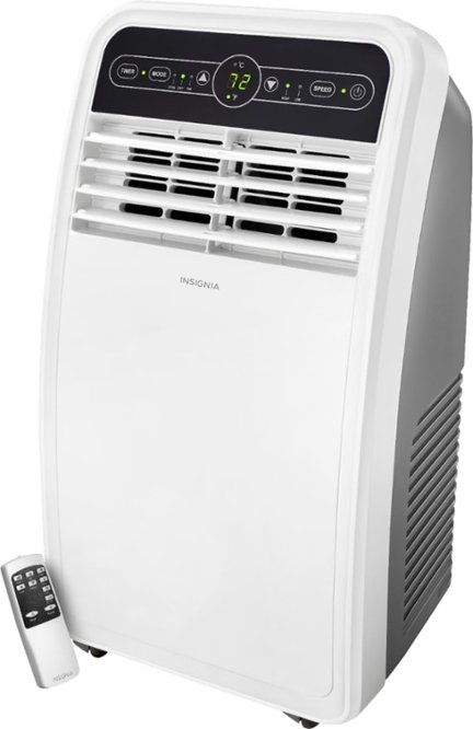 Perfect Samsung Portable Air Conditioner Canada And Description In 2020 Portable Air Conditioner Air Conditioner Cool Things To Buy