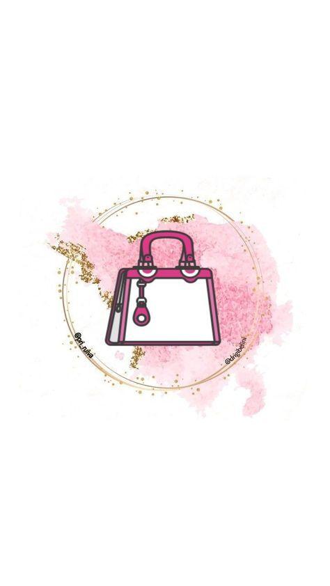 هايلايت انستا Logotipo Instagram Simbolo Do Instagram Ideias Instagram