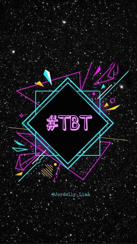 Destaques para Instagram neon #highlights #highlightsinstagram #destaques #destaquesparainstagram #preto #ideias #capasdedestaques #stories #instastory #neon #neonvibes #tbt #lembranças @Jordelly_Lima