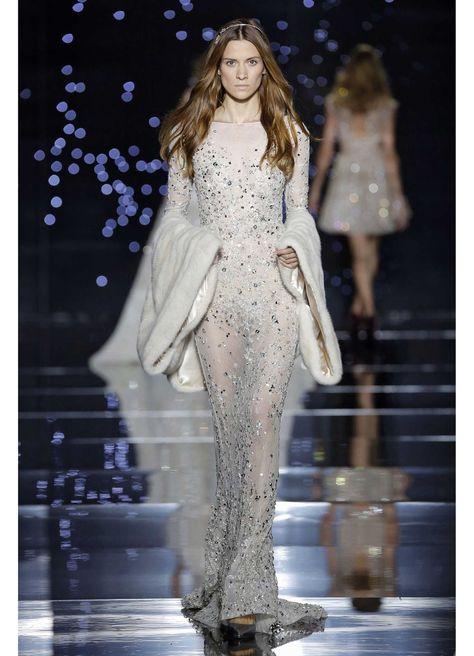 Balmain   Fashion, Fashion week, Paris fashion week