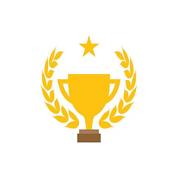 Trophy Cup Graphic Design Template Vector Illustration Trophy Icons Template Icons Cup Icons Png And Vector With Transparent Background For Free Download Graphic Design Templates Vector Illustration Graphic Design
