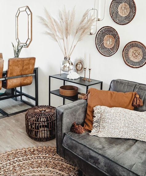 De 100+ beste afbeeldingen van Living room in 2020 | huis