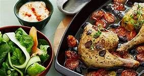 افضل وجبات كيتو دايت Recipes Food Keto Recipes