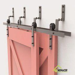 Garage Door Braces Hurricane Wind Resistant Garage Doors In Florida Secure Door Garage Doors Overhead Door Doors