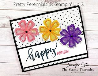 Card Making Templates, Card Making Kits, Stamping Up Cards, Scrapbook Cards, Scrapbooking, Card Making Inspiration, Card Tags, Paper Cards, Flower Cards