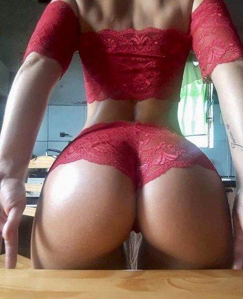 Drunk wife mistake free videos watch download and enjoy
