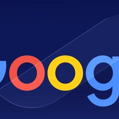 جوجل تزيل عرض الصورة من نتائج بحث الصور لحماية حقوق الناشرين Google الأخبار الشركة الصور تطوير تويتر جوجل صور مواقع Http Ift Tt 2cpihza