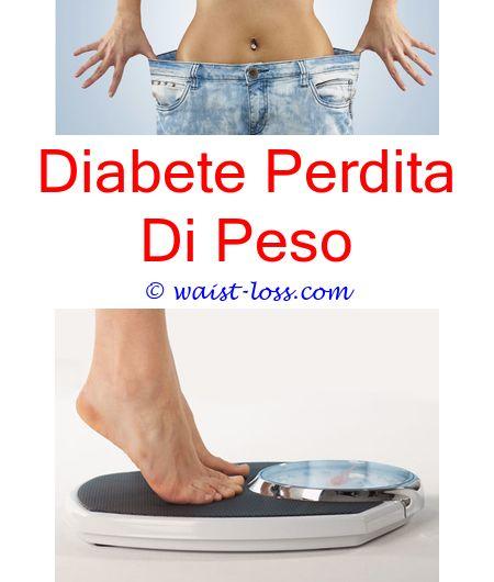 tempo di ritardo di perdita di peso