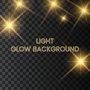 Sunlight Ray Light Glowing On Black Transparent Background Light Background Effect Png And Vector With Transparent Background For Free Download Transparent Background Background Glowing Background