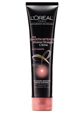 كريم فرد الشعر للرجال و السيدات و الأطفال أفضل أنواع و فوائدهم و أسعارهم Hair Straightener Creams For Men Wo Anti Frizz Products Hair Care Hair Cream