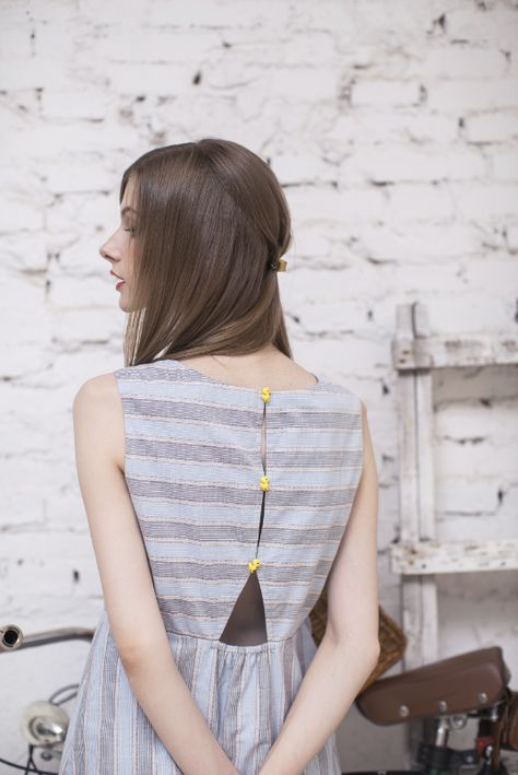 miss patina ss15 campaign  fashion vintage inspired