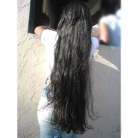 naturalhairstyles Que cabelo maravilhoso❤️ Muito...