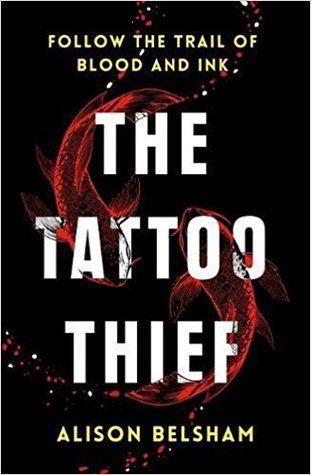 Genre Thriller Download Free Ebook Now Thief Crime Novels Thriller