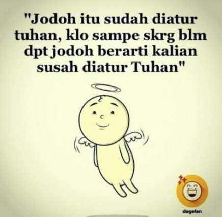 Humor Indonesia Lucu Trendy Humor Indonesia Lucu Paths So True