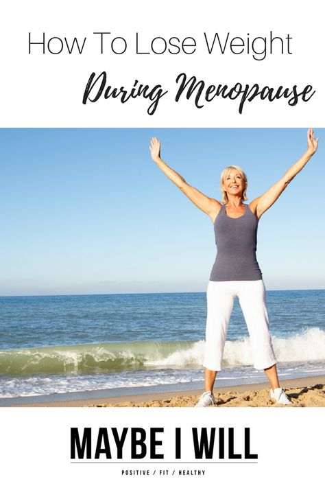 weight loss and surgical menopause   wwwerodethefat/blog