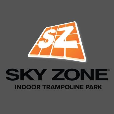 Sky Zone Sky Zone Warped Wall Coupons