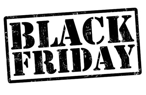 Cuando Es Black Friday 2020 Historia Y Curiosidades Black Friday Dicas Dicas E Truques