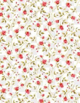 Batik Pattern Png : batik, pattern, 장미꽃, 무늬, Vintage, Flower, Backgrounds,, Flowers