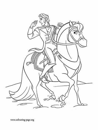 Updated 101 Frozen Coloring Pages Frozen 2 Coloring Pages In 2021 Coloring Pages Disney Princess Coloring Pages Elsa Coloring Pages