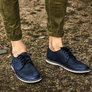 Pin on Step ♢ Walk ♧ Run ♤ Hike ♥ for Men