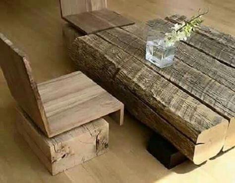 Mobili Legno Riciclato Verona : Pin de daniel alberto en proyectos que intentar sedia legno