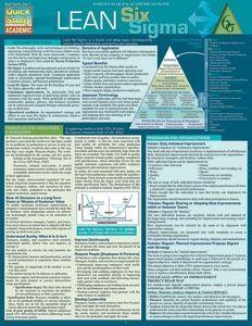 Strategic Management (9781572225794) - BarCharts Publishing Inc makers of QuickStudy