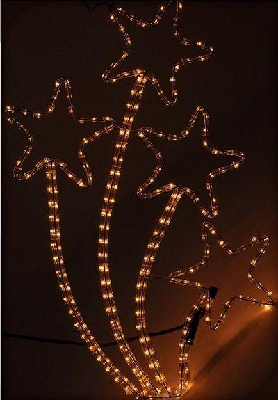 Pin Op Kerst Inspiratie Decoratie