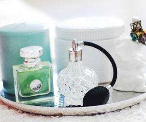 تفسير العطر في الحلم معنى المعطر في المنام Soap Dispenser Soap Dream Images