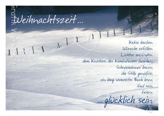 Grafik Werkstatt Weihnachten.Weihnachtszeit Postkarten Grafik Werkstatt Bielefeld Grafik