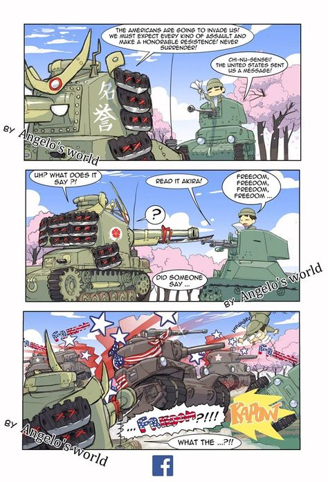 1201 best lside of world of tanks armored warfare war thunder 1201 best lside of world of tanks armored warfare war thunder images on pinterest funny memes funny stuff and funny tanks publicscrutiny Choice Image