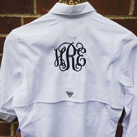 70644da7 Pin by Francie Shaffer on Outerwear | Fishing shirts, Pfg shirts, Shirts