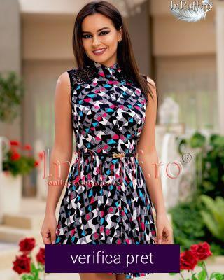 imagini pentru rochii vaporoase de vara fashion peplum dress halter dress pinterest