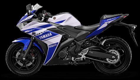 Gebyar Yamaha Mekar Mekar Motor Beli Motor Berhadiah Motor Periode Januari Juni Juli Desember 2016 Service Motor B Yamaha R25 Yamaha Racing