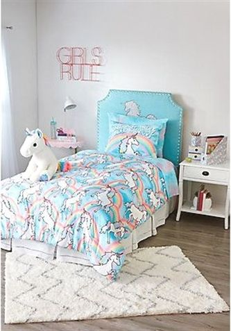 Tips And Tricks For A Baby Room Girls Bedroom Bedding