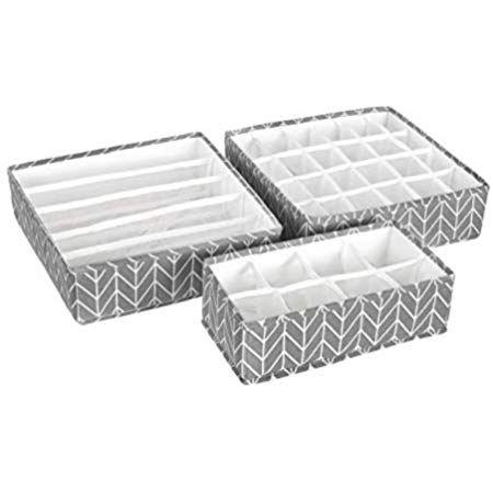Jsf Diy Schubladen Organizer Verstellbare Schreibtisch Organizer Kunststoff 12er Set Schubladeneinsatz In 2020 Schubladen Organizer Aufbewahrungsbox Schubladenteiler