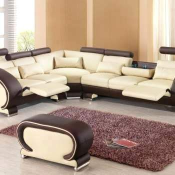 Luxury Leather Sofa Design Philippines Graphics Beautiful Leather Sofa Design Philippines And Buy Recliner Leather Sofa Set Living Room Sofa Set With Reclining
