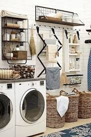 Laundry Room Ideas Small Small Laundry Room Ideas With Top Loading Washer Laundry Room Layouts That Laundry Room Decor Laundry In Bathroom Laundry Mud Room