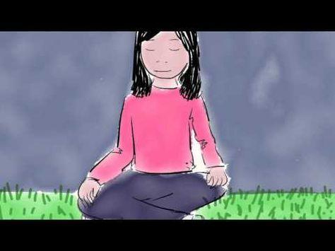 7 maneras de calmar una clase de primaria después del recreo | Apptúa