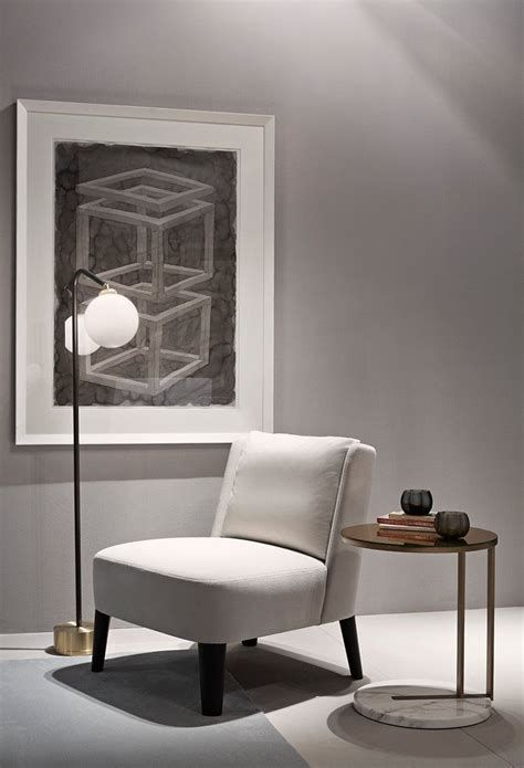 Top 95 Modern Bedroom Design Photos And Ideas Lounge Chair Design Furniture Chair Design