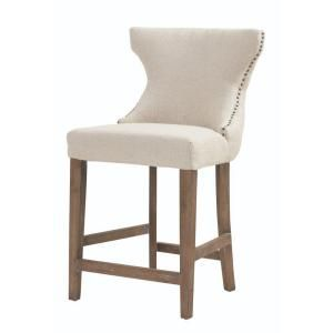 Home Decorators Collection Scarlett 24 In Natural Textured