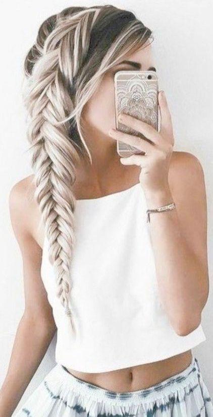 Hair Extensions At Walmart Into Black Hair Braids Going Back Hair Styles Long Blonde Hair Long Hair Styles