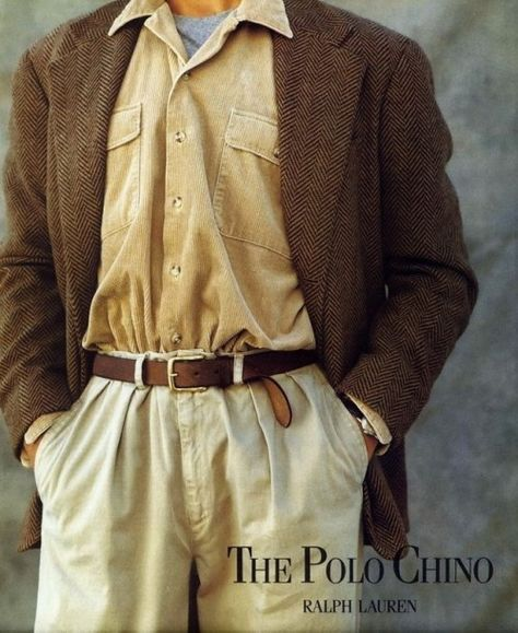 Old Ralph Lauren Adverts — letthemysterybe: 1991 Vintage Outfits, Vintage Fashion, Vintage Clothing, Polo Ralph Lauren, Vintage Mode, Preppy Style, Aesthetic Clothes, Cool Outfits, Mens Fashion