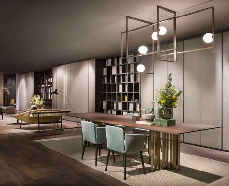 Lema Mobili Com.Lema Mobili 2018 Dining Rooms In 2019 Interior Design