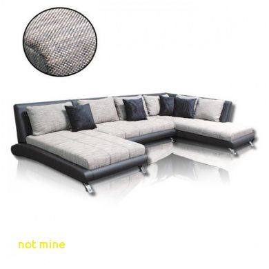 Wonnegul Couch Bei Roller Couch Modern Couch Sectional Couch